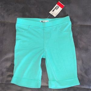 Epic threads by Macy's size 6 shorties